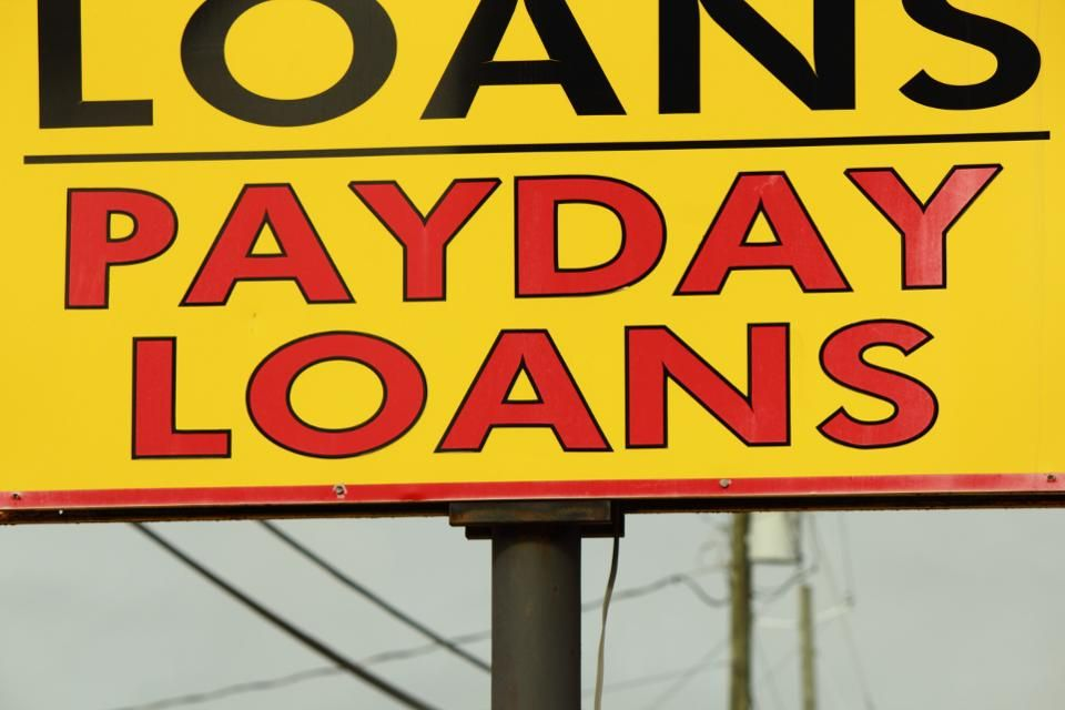 payday loans online no credit check fast